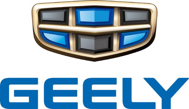Geely-emblem