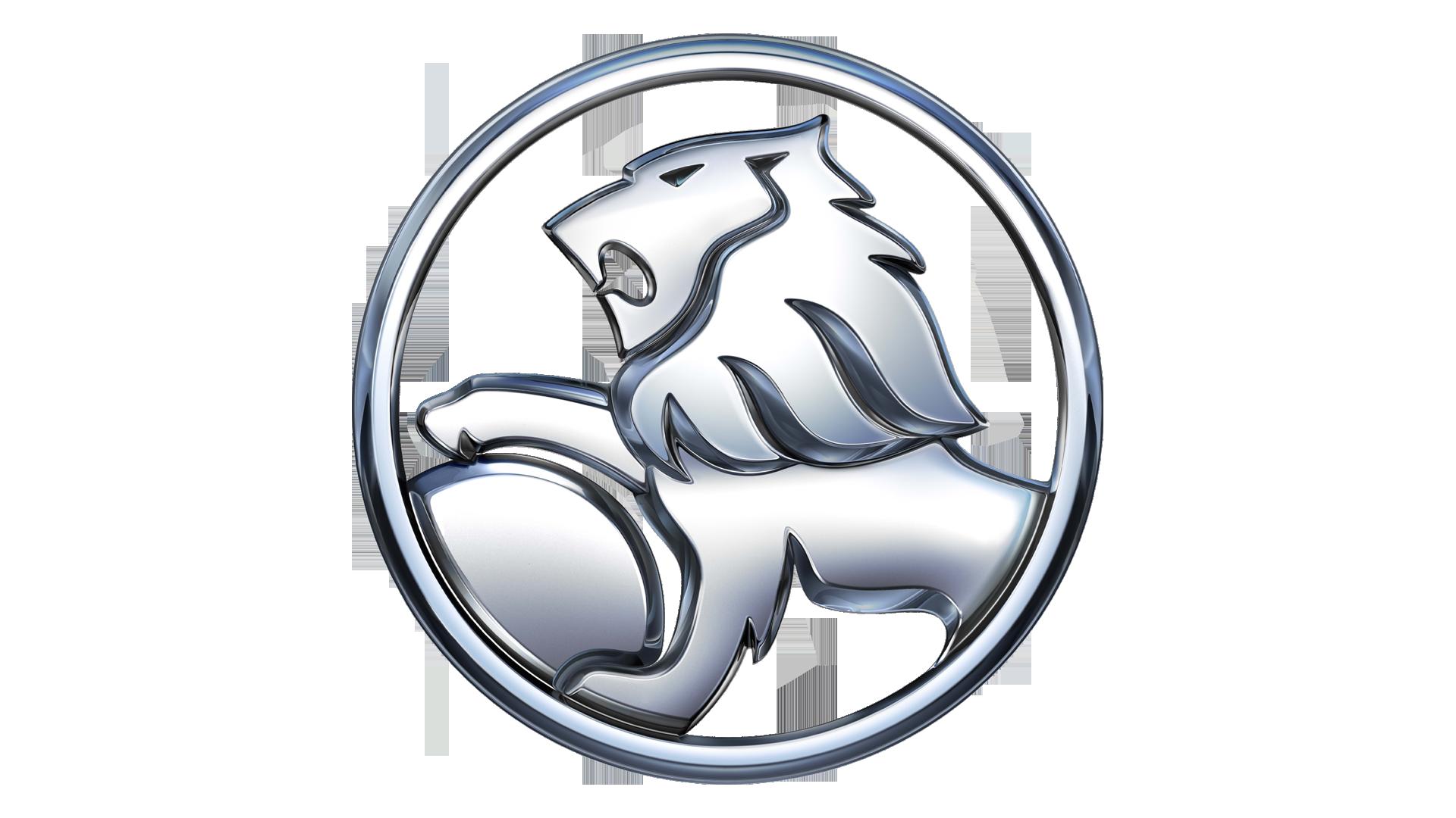 Holden-emblem