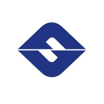 ウラル自動車 emblem