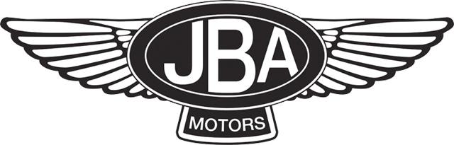 JBA Motors