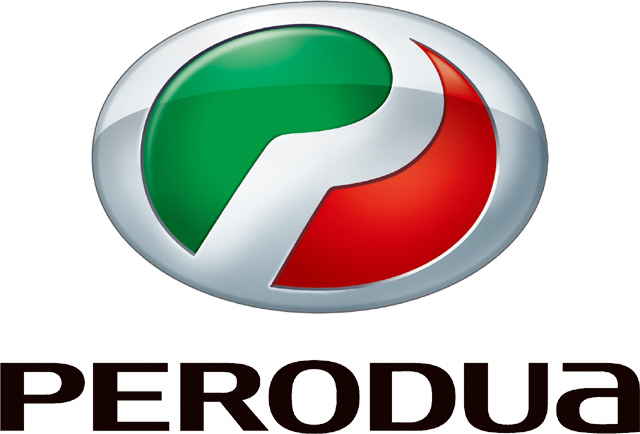 Perodua-emblem