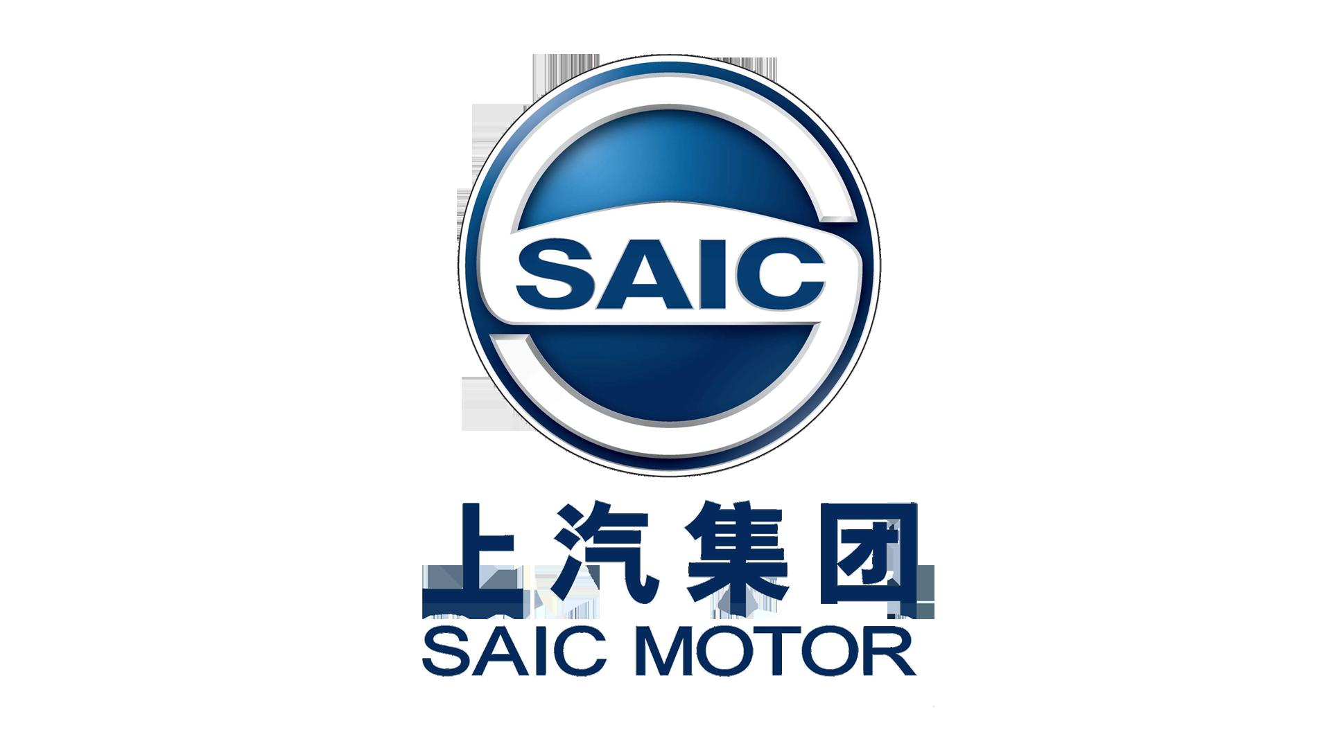 SAIC-Motor-emblem