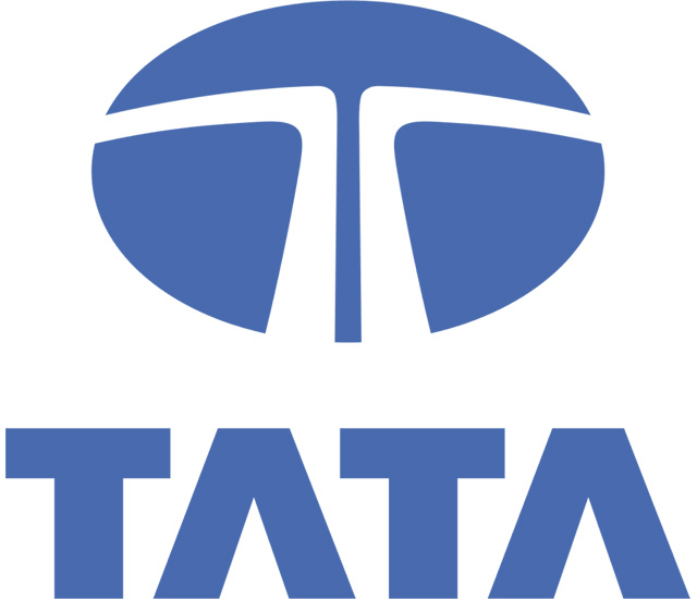 Tata-emblem