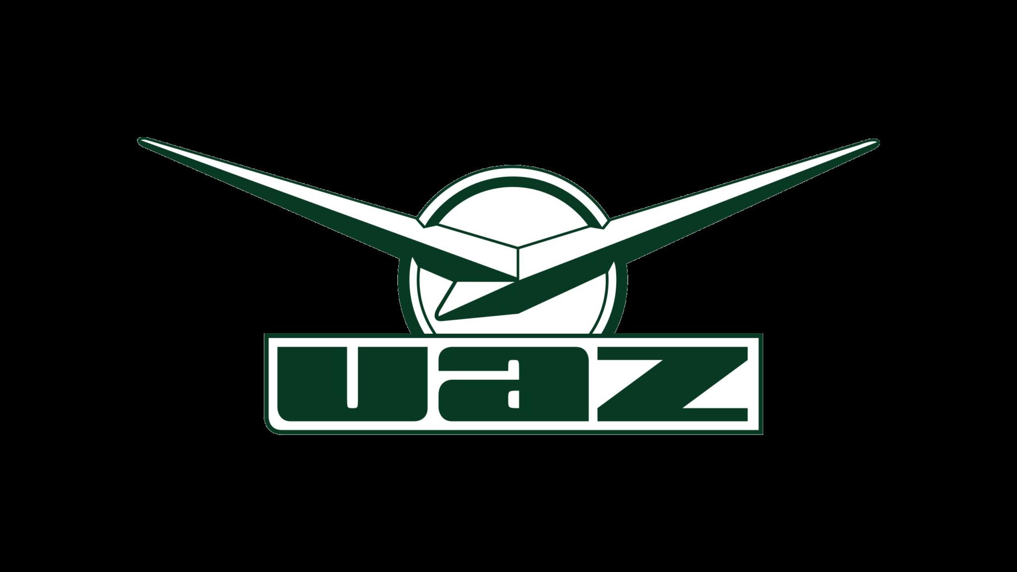 UAZ_emblme