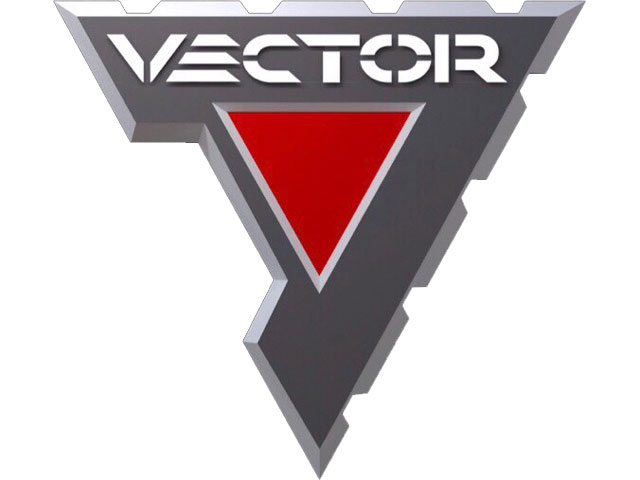 Vector-Motors