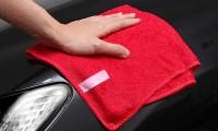 洗車タオルおすすめ人気ランキングTOP11!マイクロファイバークロスがおすすめ!【2019年最新版】