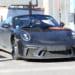 ポルシェ新型911スピードスター オールヌードのプロトタイプをスクープ!2020年春発売か