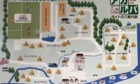 【那須高原アカルパ 総合情報】広大なドッグランでワンちゃんもストレスフリー!周辺の温泉情報も