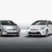 トヨタ プリウス歴代全モデルを比較!20年間で何が進化した?