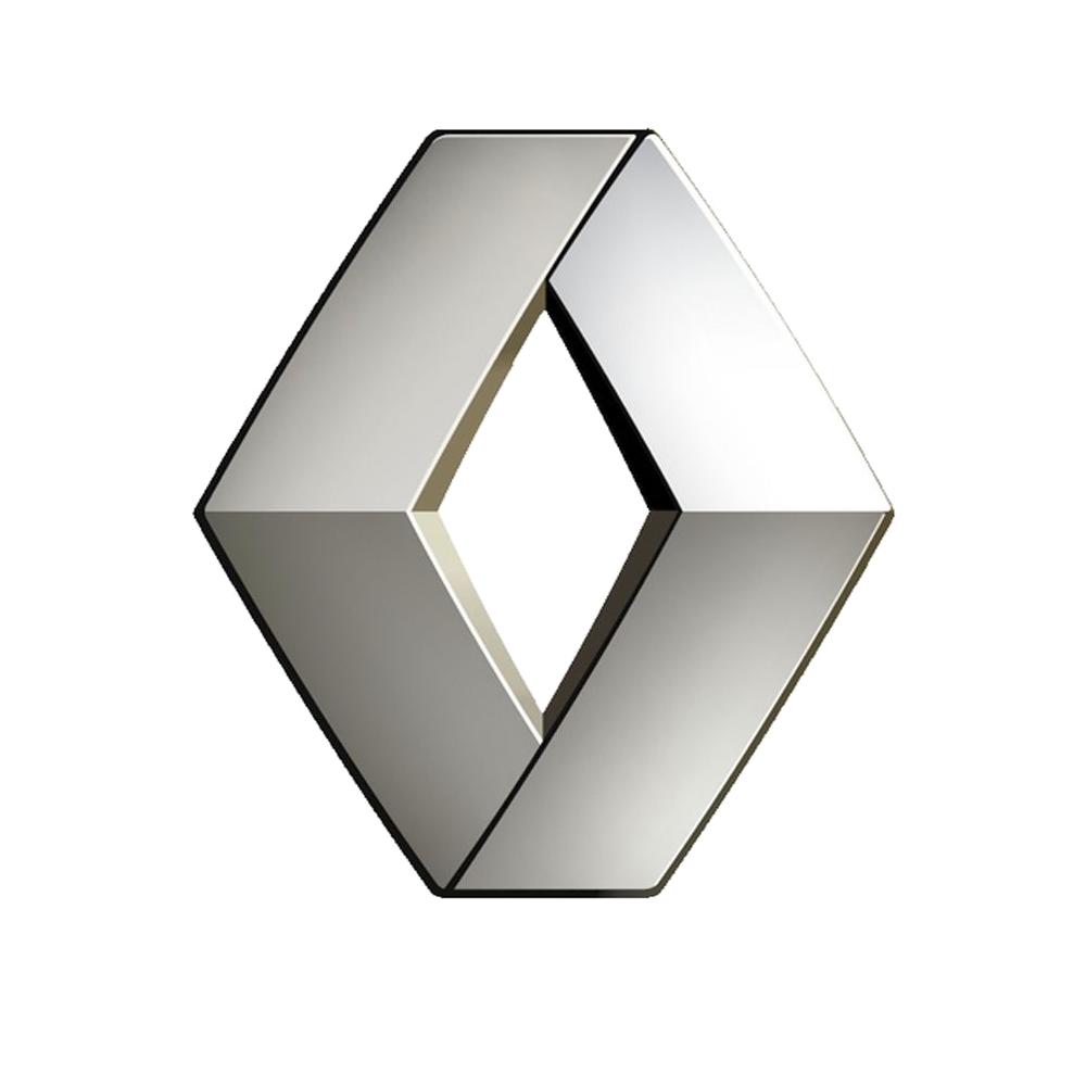 Avtoframos emblem