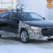 アウディ新型A1オールロードは最新のFFとシリーズ最強エンジンを搭載か!