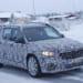 メルセデス新型AMG GLB 35がスクープ!最新コンパクトSUVは2020年に登場か?
