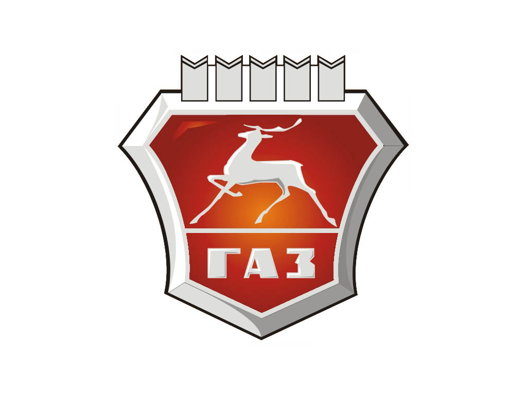 gaz-emblem