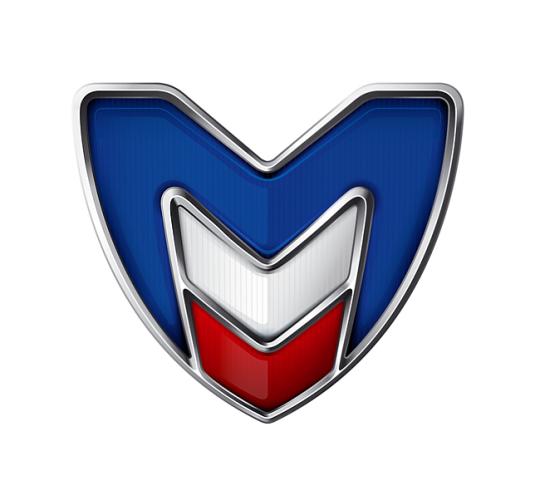 marussia_emblem