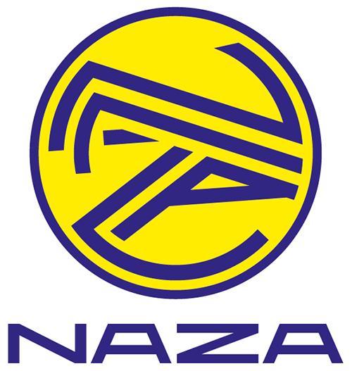 naza-emblem