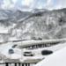肘折温泉へXVで行く【SUBARUテックツアー第10弾雪上試乗会レポートVol.3】