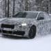 BMW 2シリーズ新型グランクーペをスクープ!最高出力は306PS
