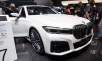 【BMW】ジュネーブモーターショー2019|現地フォトレポート