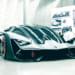 【ランボルギーニ 新型UNICO(ウニコ) 最新情報】公開前に完売!プレミア価格は5億5千万円