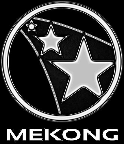 MEKONG-emblem