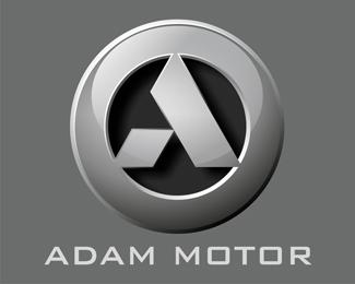 Adam Motor