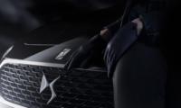 フランスの高級ブランド「DS」2019年内に発売が噂される新型車を予想