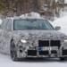 BMW新型M3 フルモデルチェンジで3グレードがラインナップへ!8月にオンラインデビューか