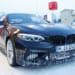 BMW 新型M2 CS/CSLの市販型プロトタイプを接写!今秋デビューの可能性も