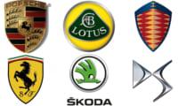 【車 エンブレム一覧】ヨーロッパ車のマーク(ロゴ)を完全網羅!