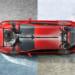 マツダの「i-ACTIV AWD」とは?2019年登場の新型車よりバージョンアップ!
