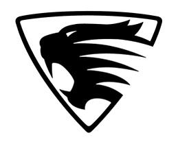 Proto_Spirra-emblem