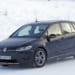 フォルクスワーゲンのEV新ブランド I.D. CROZZの姉妹車となる開発車をスクープ!