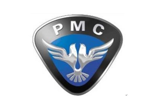 平和自動車-emblem