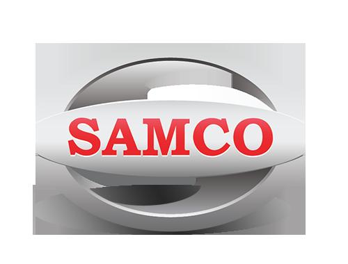 samco-emblem