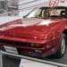 【スバル アルシオーネ VX AX9型】当時の富士重工業の最先端技術を集める