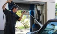 高圧洗浄機おすすめ人気ランキングTOP11!最強の洗車グッズ!【2019年最新版】