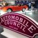 【オートモビルカウンシル2019 】クラシックカーの祭典は幕張メッセで4月7日まで開催!