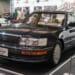 【レクサス LS400 初代】ドイツの高級車メーカーを驚かせた高級ブランドの誕生