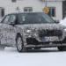新型Q2 e-tronはアウディ最小のEV SUVに!航続距離は500km以上