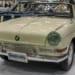 【BMW 700 カブリオ】ミケロッティがデザインしたコンパクトカーの傑作