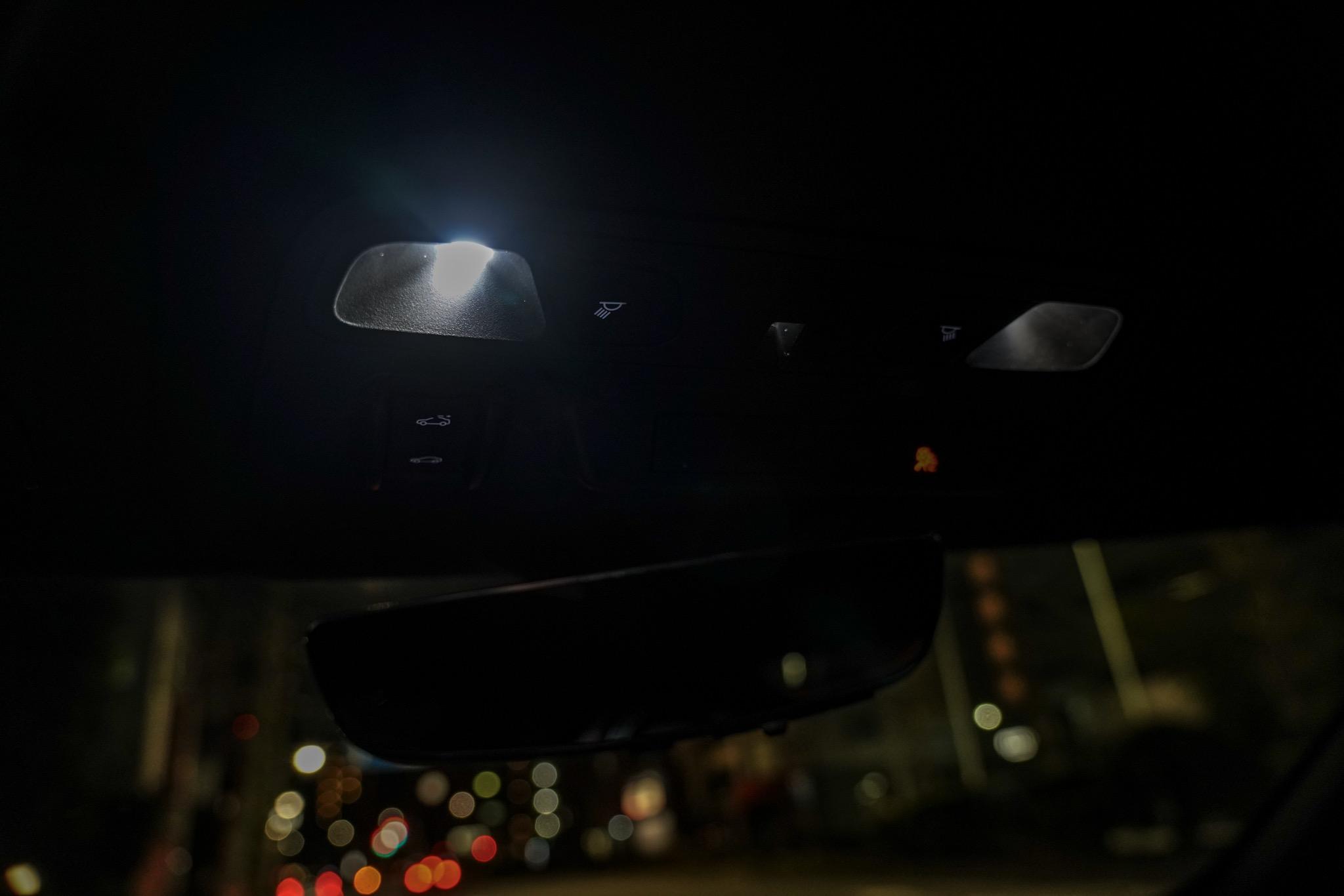 シボレー カマロSS 2019年モデル