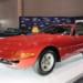 【フェラーリ 365GTB/4 デイトナ】スポーツカーの王道をいくイタリアの至宝