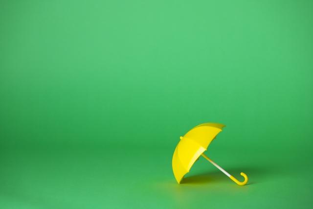傘イメージ