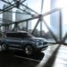 新型パジェロか!三菱が e-Yi CONCEPT(イーイーコンセプト)を上海モーターショーで発表