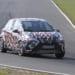 トヨタ新型GRヤリスの開発車両をスクープ!既に発表されたOEMモデルとは異なる模様