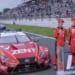 【速報!】SUPER GT 第2戦 富士スピードウェイ レース結果 大雨でレース中断で大波乱の展開へ