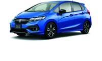 【ホンダ フィット総まとめ】初代から現行3代目までと新型予想・中古車価格