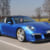 【RUF ターボ・フローリオ】911タルガの伝統をリスペクト!ルーフ渾身のオープントップ爽快ターボ
