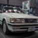 【トヨタ マークII 5代目 X70型】80年代を席巻した時代の申し子