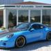 【RUF  RtR】ルーフが手がける最強ターボモデル!800馬力超ピュアスポーツカー